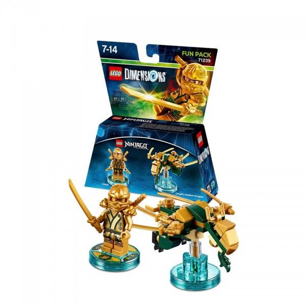 LegoDimensions-funPack-ninjago02