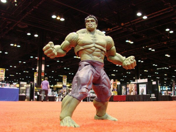 MarvelSelect-Hulk-aou-02