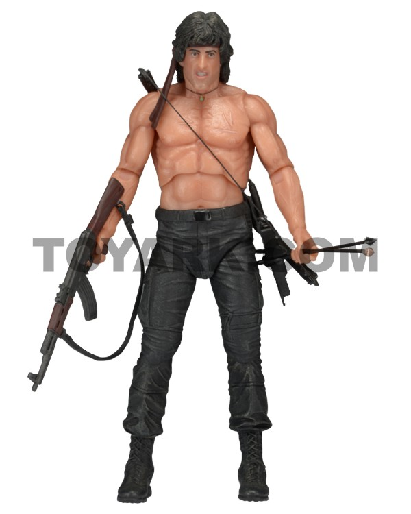 NECA-2015-Con-Exclusive-Rambo-Force-of-Freedom-002