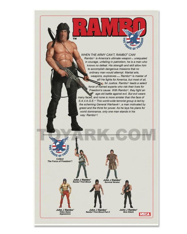 NECA-2015-Con-Exclusive-Rambo-Force-of-Freedom-003