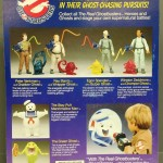 Instant Vintage Bouftou The Real Ghostbusters