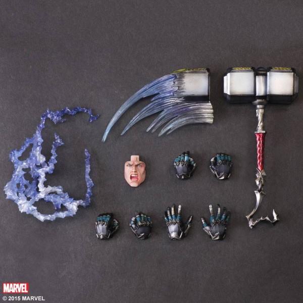 Variant-Play-Arts-Kai-Marvel-Universe-Thor08
