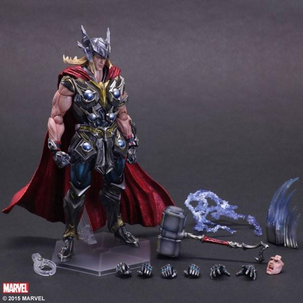 Variant-Play-Arts-Kai-Marvel-Universe-Thor09