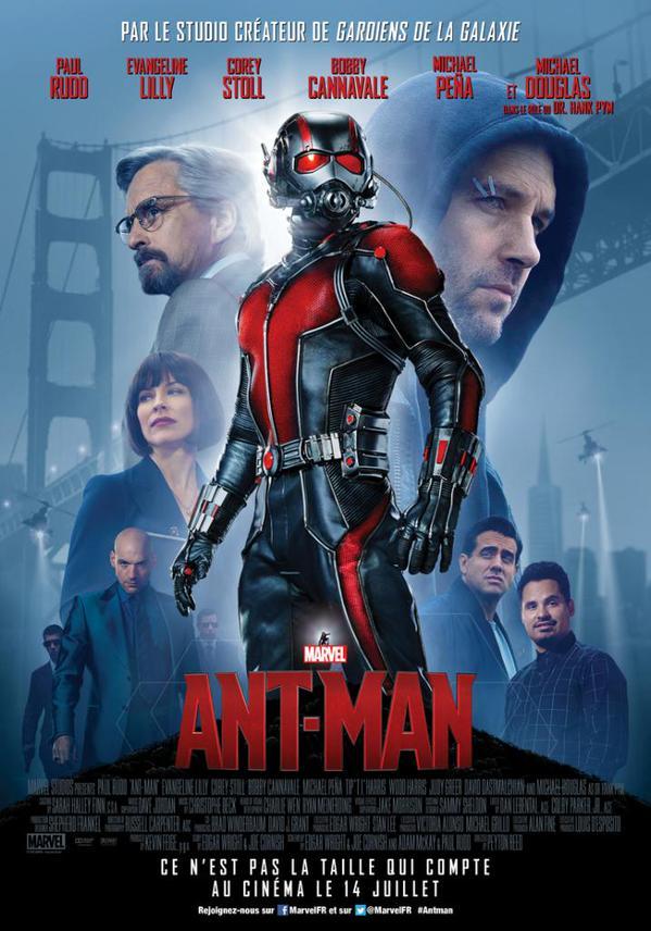 ant-man affiche fr
