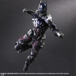 Play Arts Kai Arkham Knight