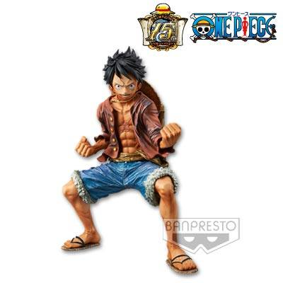 banpresto02-luffy01