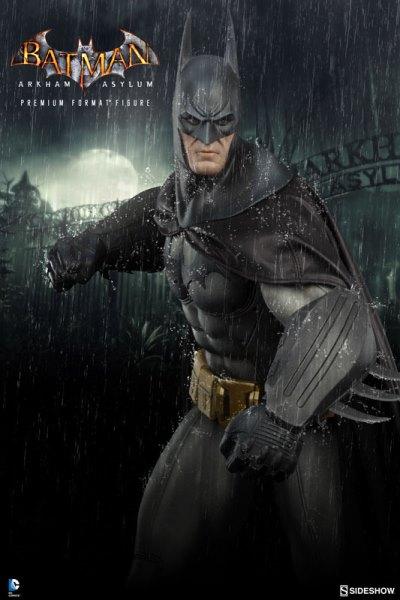 batman-arkham-asylum-001