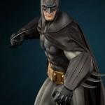 batman-arkham-asylum-002
