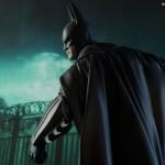 batman-arkham-asylum-003