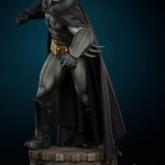 batman-arkham-asylum-004