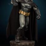 batman-arkham-asylum-007