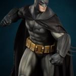 batman-arkham-asylum-008