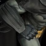 batman-arkham-asylum-010