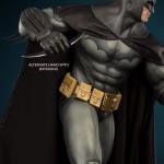 batman-arkham-asylum-012