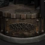 batman-arkham-asylum-013