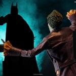 batman-arkham-asylum-014