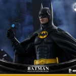 Batman Returns par Hot Toys