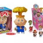 Les Crados, les figurines Funko annoncées pour juillet
