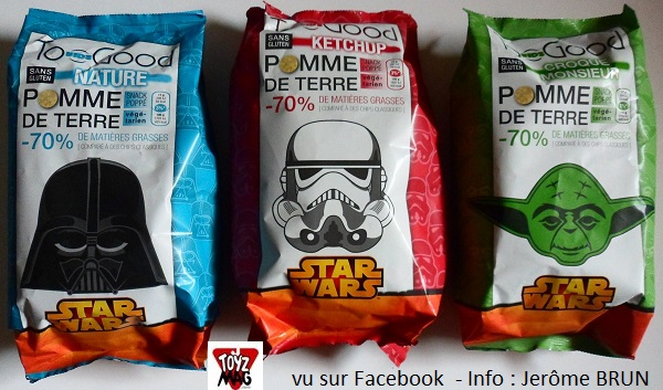 chips star wars monoprix toyzmag