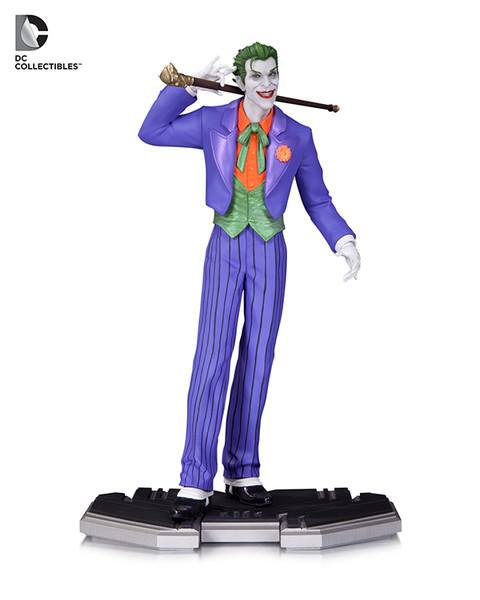 dc-collectibles-01