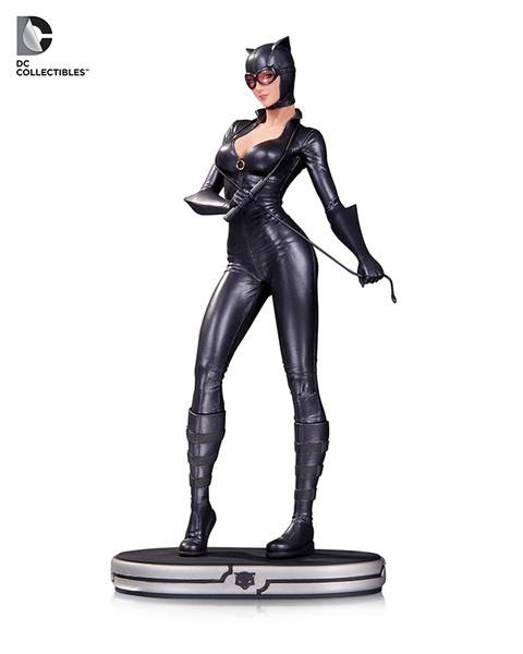 dc-collectibles-02