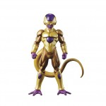 D.O.D (Dimension of DragonBall) Golden Freezer les images