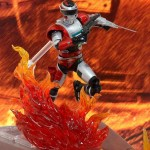 Tamashii Nations Summer Collection : Winspector