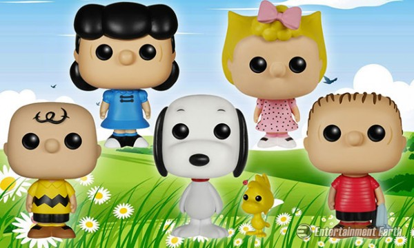 funko-peanuts-pop