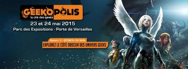 geekopolis2015