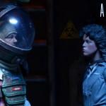 0001-alien-s4-gallery-feat-img