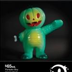 0001-pumpkinboy_promo