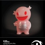 0004-mummyboy_promo