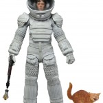 0028-1300x-Ripley_Spacesuitsuit