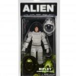 0029-1300x-Ripley_Spacesuitsuit_pkg