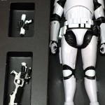 00_The_Black_Series_Force_Awakens_First_Order_Stormtrooper00__scaled_600