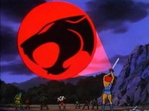 Logo Cosmocats