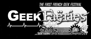 2015_logo-gf