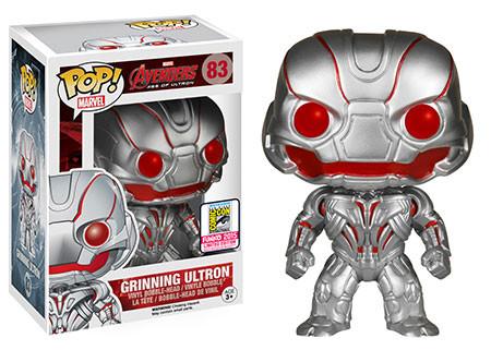 5606_Avengers-2_GrinningUltron_GLAM_large