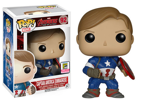 5730_Avenger-2_Unmasked-Captain-America_hires_large