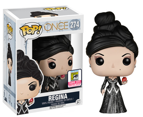 6310_Regina_hires_large