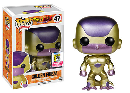6349_DragonBallZ---Frieza_GLAM_large