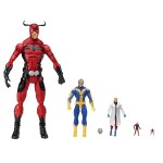 #SDCC - exclu Hasbro Ant-Man : images presse