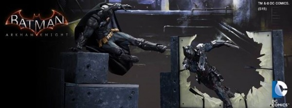 Batman-vs-the-Arkham-Knight-ARTFX01