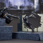 Batman-vs-the-Arkham-Knight-ARTFX04
