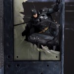 Batman-vs-the-Arkham-Knight-ARTFX09