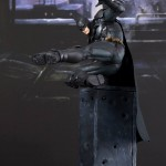 Batman-vs-the-Arkham-Knight-ARTFX12