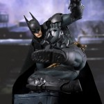 Batman-vs-the-Arkham-Knight-ARTFX13