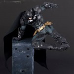 Batman-vs-the-Arkham-Knight-ARTFX14