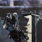Batman-vs-the-Arkham-Knight-ARTFX20