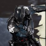 Batman-vs-the-Arkham-Knight-ARTFX21